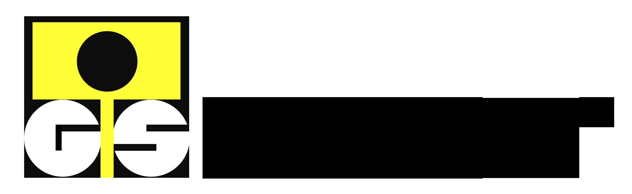 Gartengestaltung j rgen schaad startseite for Gartengestaltung logo